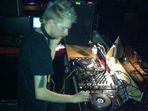 DJ Fortknox