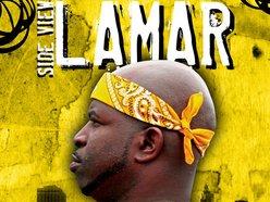 Image for LAMAR