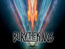 Bury the Kings