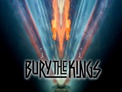 Image for Bury the Kings