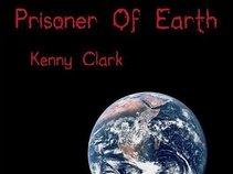 Kenny Clark