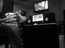 K.O. (Producer) of SoReal Records