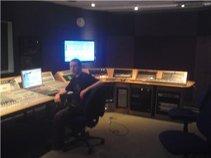 Ritual Studios