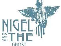 Nigel and the Ghost