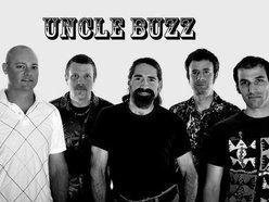 Uncle Buzz