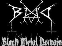 Black Metal Domain