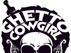 Image for Ghetto Cowgirl