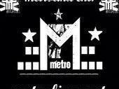 Metrolina Ent.