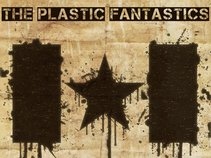 The Plastic FanTastics