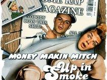 Money Makin Mitch