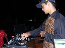 Fajar Syahputra Official Page