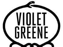 Violet Greene