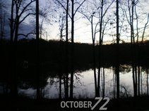 October72