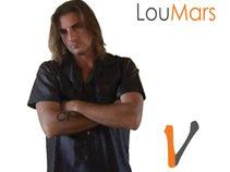 Lou Mars Band