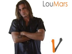 Image for Lou Mars Band