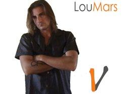 Image for Lou Mars Band