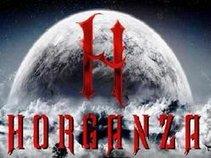 Horganza