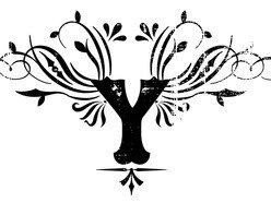 Image for Yonder