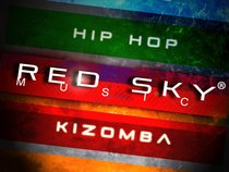 Red Sky Beatz