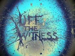 Image for Off The Witness