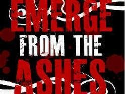 Image for Emerge From The Ashes