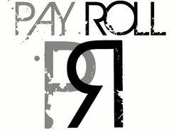 PayRoll Entertainment