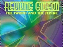 Reviving Gideon