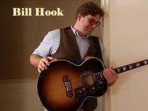 Bill Hook