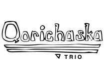 Qorichaska Trio