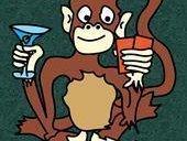 Booze Monkey