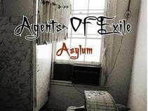 Agents Of Exile