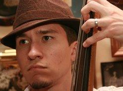 Dylan Stoddard