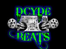 DCYDE BEATS