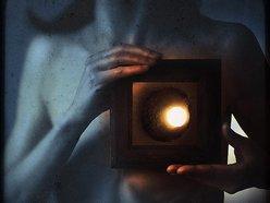 Image for Optical Faze