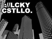 Lucky Costello