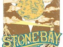 Stonebay
