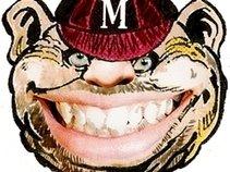MONGO m.t.