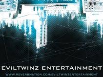 EvilTwinz Entertainment