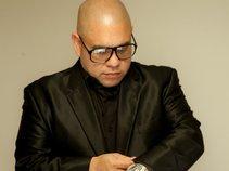 MANAGER OF DJ KANE