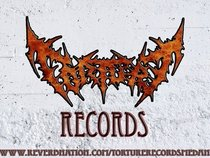 TORTURE RECORDS MEDAN