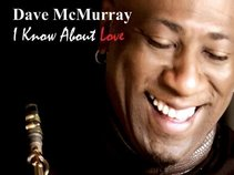 Dave McMurray