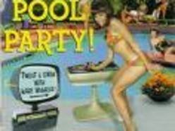 Image for Pool Party