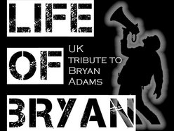 Image for Life Of Bryan