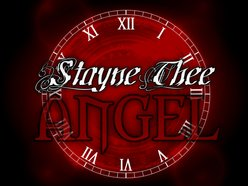 Image for Stayne Thee Angel