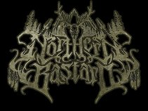 Northern Bastard