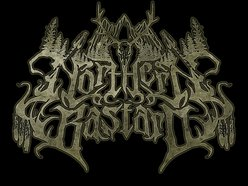 Image for Northern Bastard