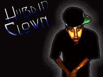 Hybrid Clown
