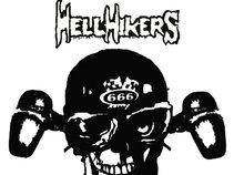 HellHikers