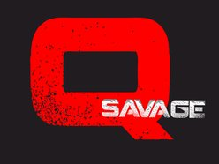 Image for Q SAVAGE PROMOTIONS