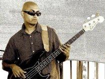 Sumit Das (artist page)